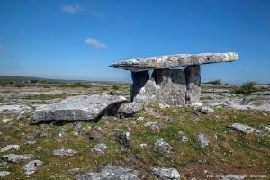 Rondreis Schitterend Ierland